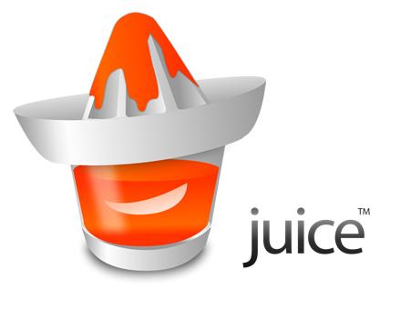 juiceapp2