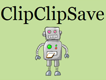 clipclipsave-logo