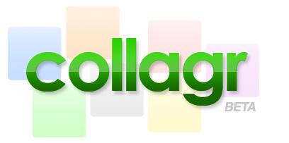 collagr1