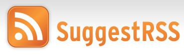 suggestrss