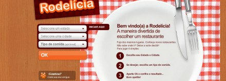 rodelicia