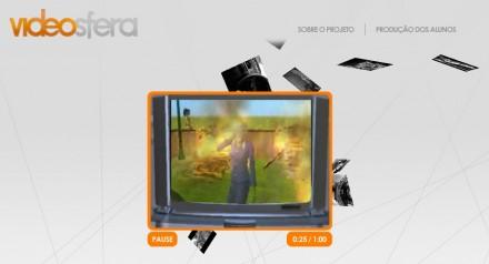 videosfera