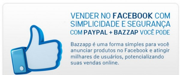 bazzap