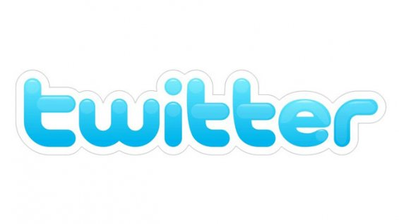 twitter-logo_2011_a_l