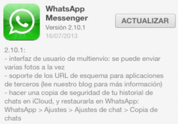 whatsapp1-600x420