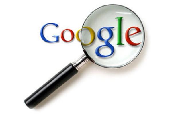 buscar_google