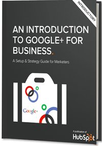 introduction-google+-for-business-copia