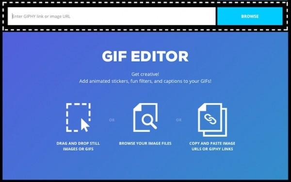 GIF-Editor-