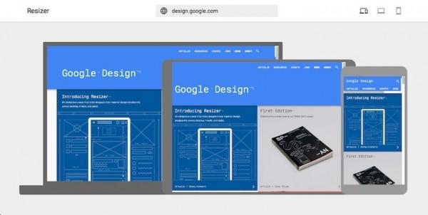 Google-Design-