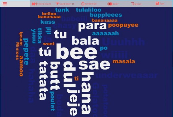 -wordcloud