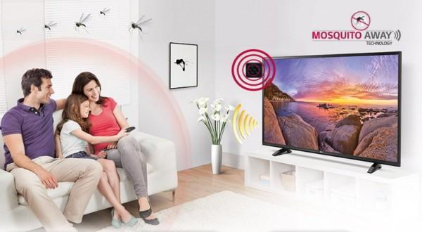 tv-lg-mosquitos