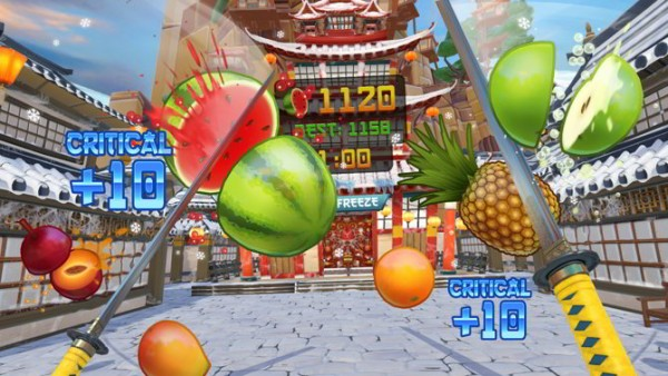 fruit-ninja-realidad-virtual