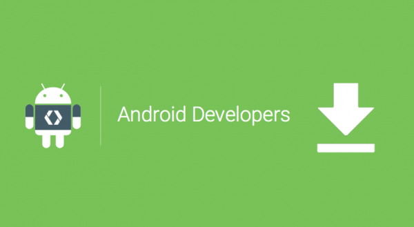 updates-apps-android