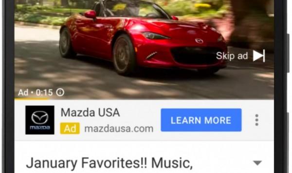 google-publicidade