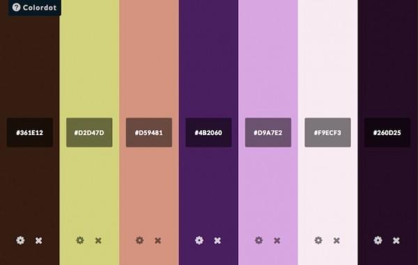 colordot