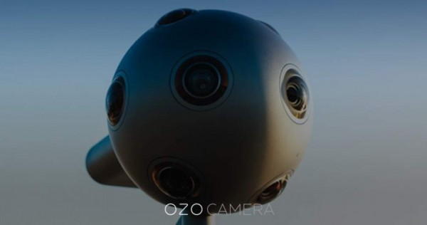nokia-ozo-creator