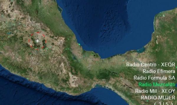 radio-garden