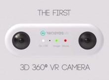 TwoEyes-VR