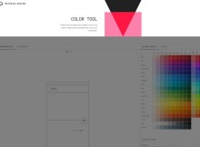 ColorTool