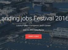 landing jobs