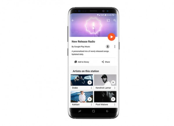 Google-Play-Music1
