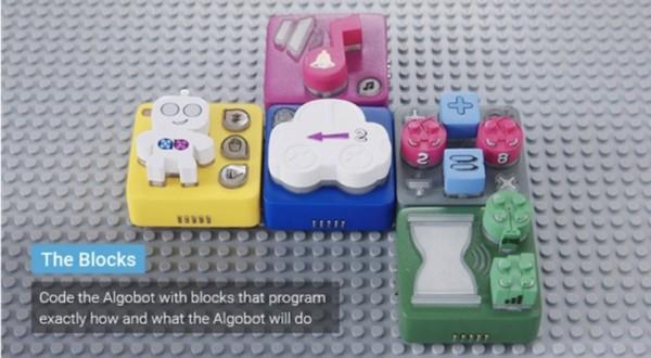 Algobrix-