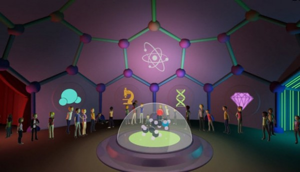 NanoSpace-0