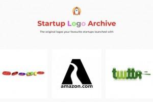 Startup-Logo-Archive