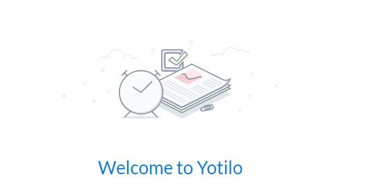 yotilo