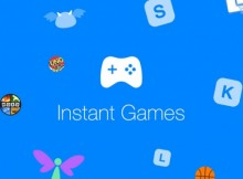 Instant-Games-