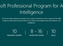 Microsoft-Professional-Program-Educational-