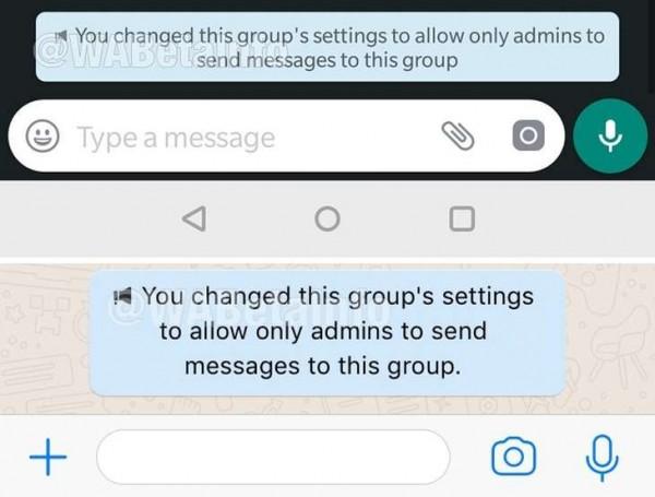 whatsapp-mensagem