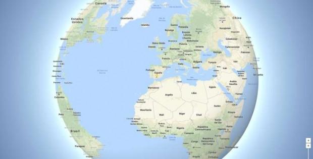 GoogleMapsEscritorio