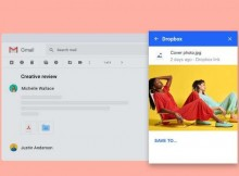 gmail-add-on