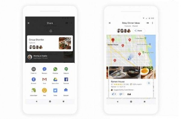 GoogleMaps-