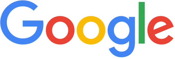 google-logo-