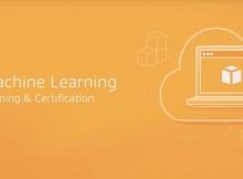 Amazon-Machine-Learning