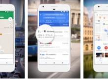 Google-Maps-