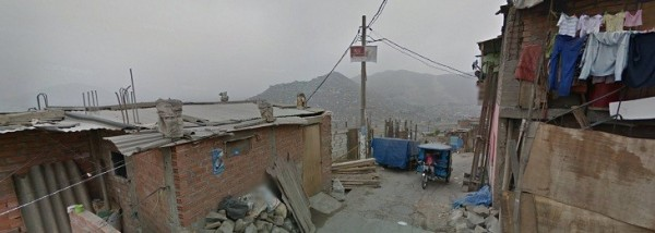 -Google-Maps-