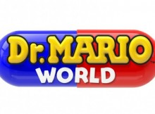 Dr-Mario-