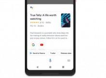 Asistente-Google