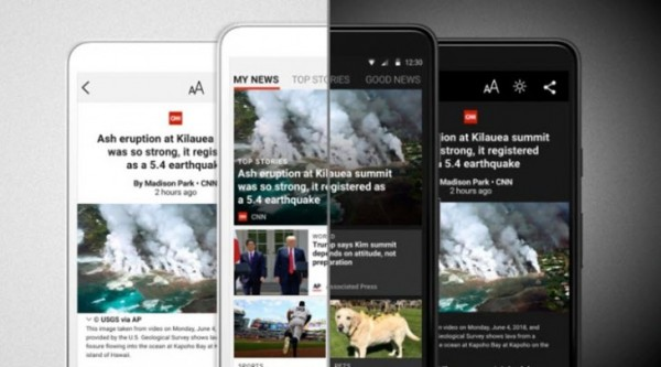 Microsoft-News-