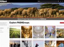 PASHGroup