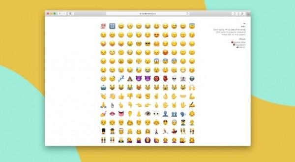 Rocket-Emoji