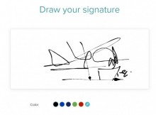 assinar