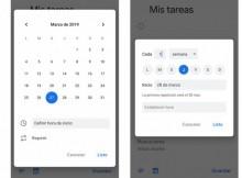 Google-Task