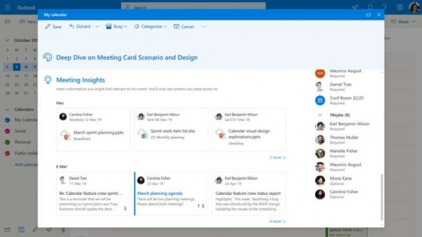 Meetinginsights